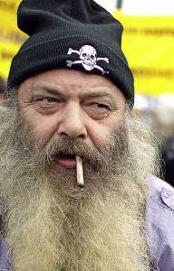 Lothar-König-Pirate